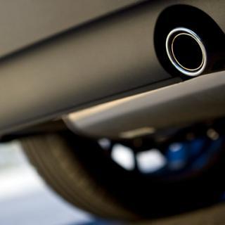 Bilfrågan: Moment för alufälgar?