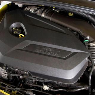 Bilfrågan: Fel på motorvärmaren?