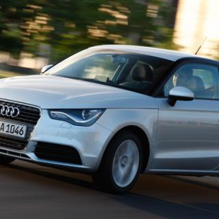 Bilfrågan: Sannolikheten för hjullagerfel?