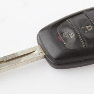 Bilfrågan: Svampig koppling typiskt Volvo?