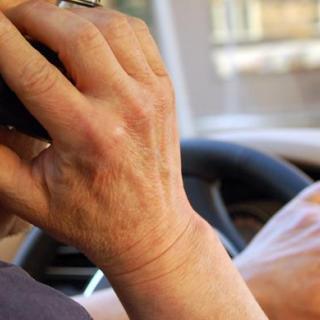 Handsfree blir standard i Volkswagen