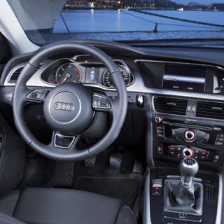 Bilfrågan: Vad viner i Ford Ka?