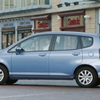 Bilfrågan: Ingen gratis reparation?