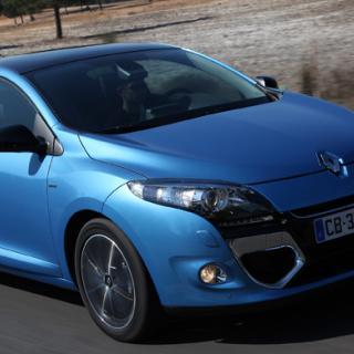 Bilfrågan: Hakka Green eller Blue?
