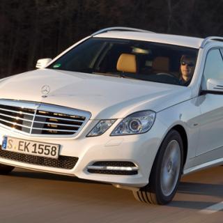 AutoIndex 2012: Ägarna mest nöjda med Toyota Verso