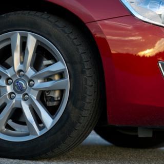 Bilfrågan: Mer om olja och förbrukning!