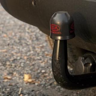 Bilfrågan: Normalt att plåt lossnar?