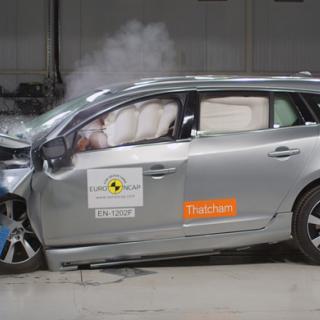 Stjärnsmäll för Toyota Aygo, Peugeot 107 och Citroën C1