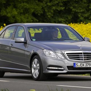 Bilfrågan: Garanti efter service hos Mekonomen?