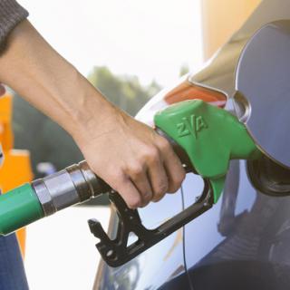 Bilfrågan: Säljstopp på dieselbilar?