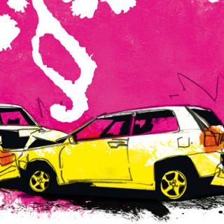 Bilfrågan: Lägre förbrukning med högre oktantal?