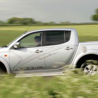 Bilfrågan: Hur laddar man en laddhybrid?