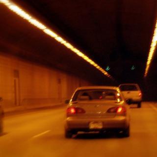 Test visar: Tesla har bäst interiörluft – Lexus sämst