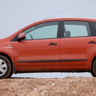 Service för Audi och BMW: Här finns tusenlappar att spara