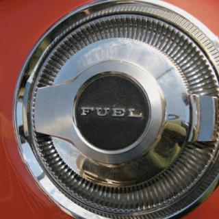 Bilfrågan: När bör jag byta olja?