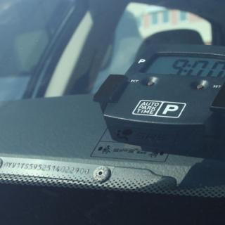 Bilfrågan: Inga förzinkade karosser längre?