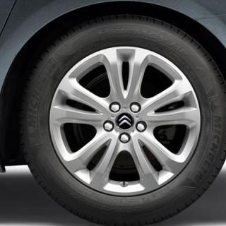 Bilfrågan: Var görs test av utsläpp?