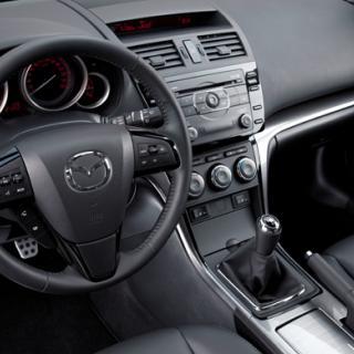 Bilfrågan: Klassisk automat bättre än DSG?