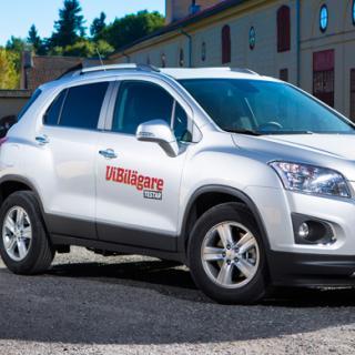 Peugeot 2008: Plus och minus