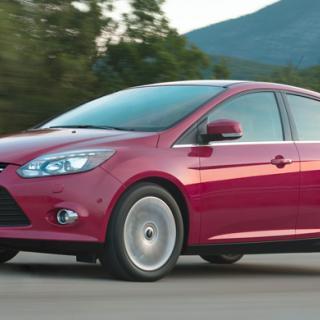 Bilfrågan: Utsläppskrav för extravärmare?