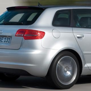 Bilfrågan: Vilka däck kan jag ha?