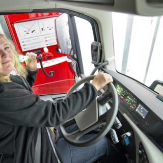 Svenskar ratar GPS – väljer mobilen