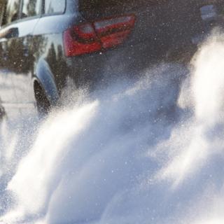 Bilfrågan: Vad gäller vid kamremsbyte på Volkswagen?