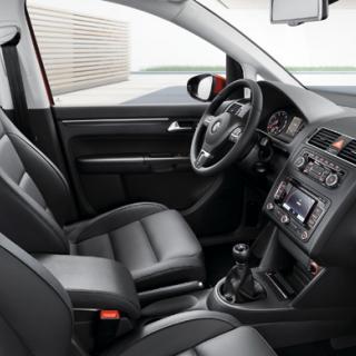 Bilfrågan: Byta bälten i Saab 9-3?