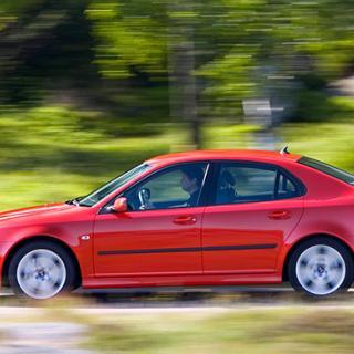 Bilfrågan: Varför tappar min BMW minnet?