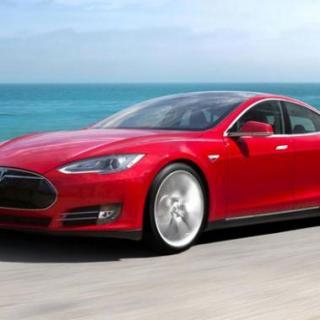 Tesla vill göra egna batterier