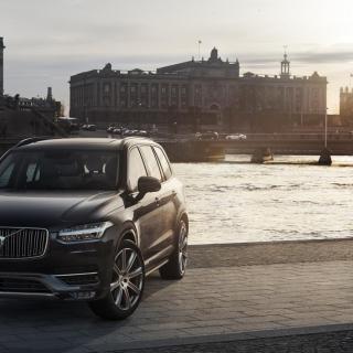 I det här avsnittet av Vi Bilägares podcast pratar vi bland annat om första intrycket av nya Volvo XC90