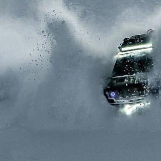 Ford Focus RS får 350 hk och sladdhjälp