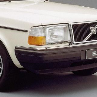 Endast bilar med xenonljus får strålkastarrengöringen kontrollerad vid vanlig besiktning.
