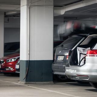 Hyundai i40 Kombi: Nya fakta