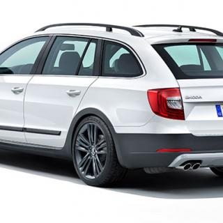 Nu påbörjas VWs fuskåtgärder