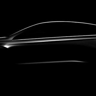 Här är Hyundai Ioniq