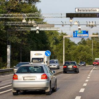 Från och med år 2020 kan trängselskatten komma att höjas igen, för att finansiera kommande satsningar på kollektivtrafiken i Stockholm.
