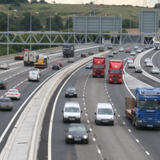 London klämmer åt utsläppsbovar