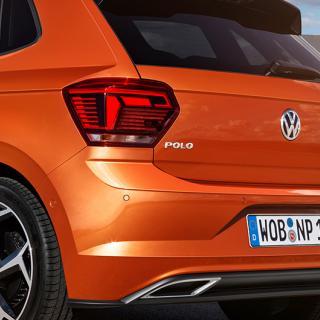 Så mycket kostar VW Polo GTI