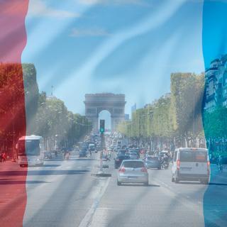 Frankrike vill bli av med bilar med förbränningsmotorer 2040. För att hjälpa till med omställningen ska de som äger bilar som drivs med bensin eller diesel få en premie så att de kan byta in dem.