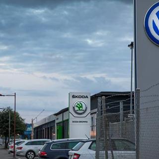 Inbyte av dieselbilar sprider sig