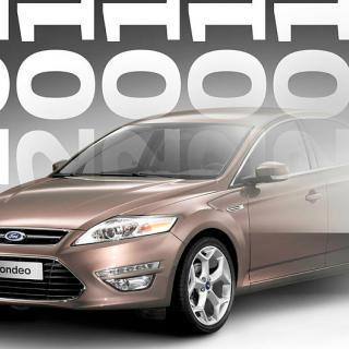 Bilfrågan: Sajt för driftkostnader?