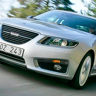 Bilfrågan: Törs jag köpa Saab?