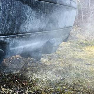 Dieselbilarnas usla resultat: Tusen gånger högre utsläpp