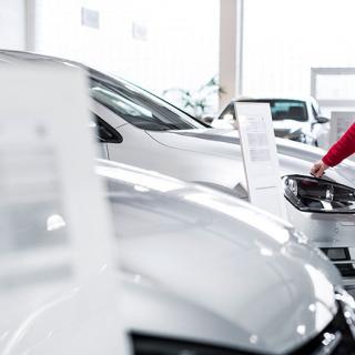 Missnöje efter köp av begagnad bil var det vanligaste klagomålet som kom in till Konsumentverket under förra året.