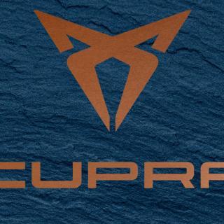 Cupra Ateca först ut från nytt märke