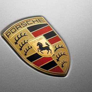 Ingen mer diesel för Porsche
