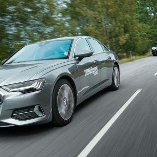 Volvo vinner designpris