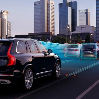 Krav på fartbegränsare och alkolås 2022