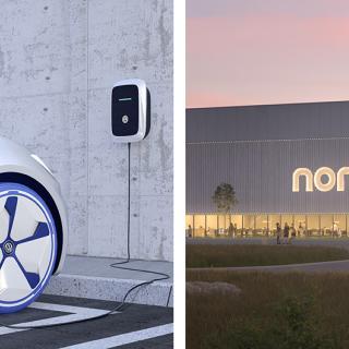 Seat gör Volkswagengruppens billigaste elbil